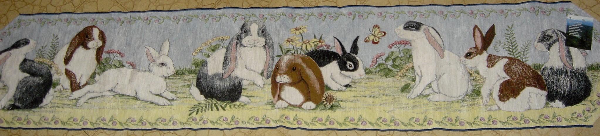 Bunnyrabbit Com Rabbit Home Decor Bunny Home Decor