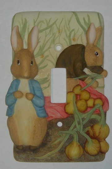 Bunnyrabbit Com Rabbit Home Decor Bunny Home Decor