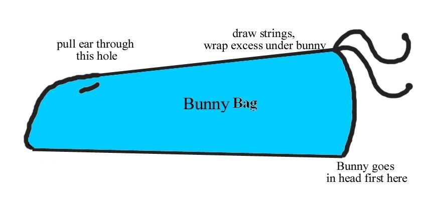 1000 images about rabbit barn ideas on pinterest for Rabbit tattoo kit